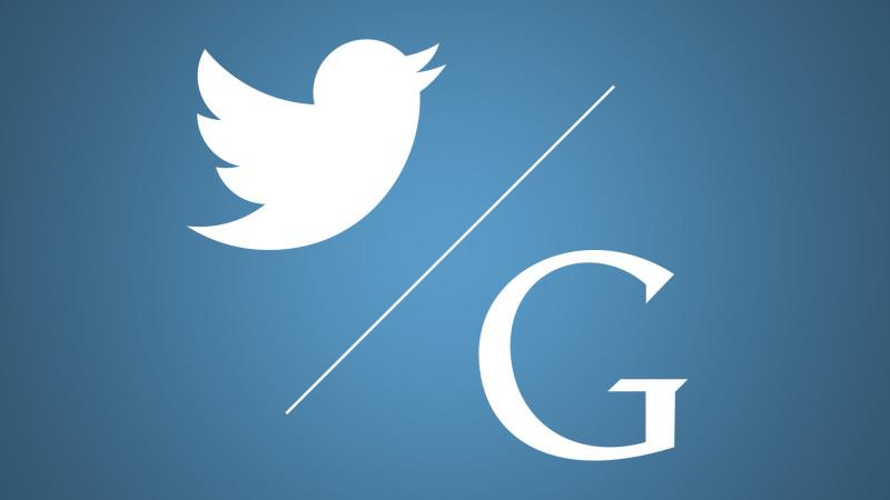 twitter-google-logo.jpg