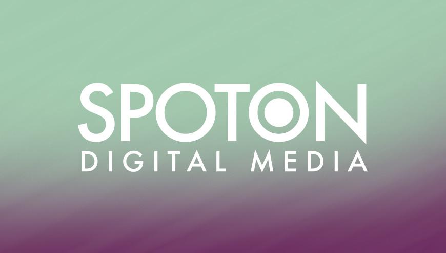 SPOTON DIGITAL MEDIA