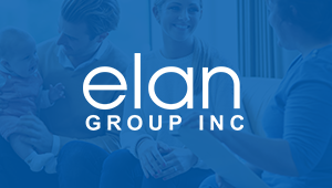 ELAN GROUP