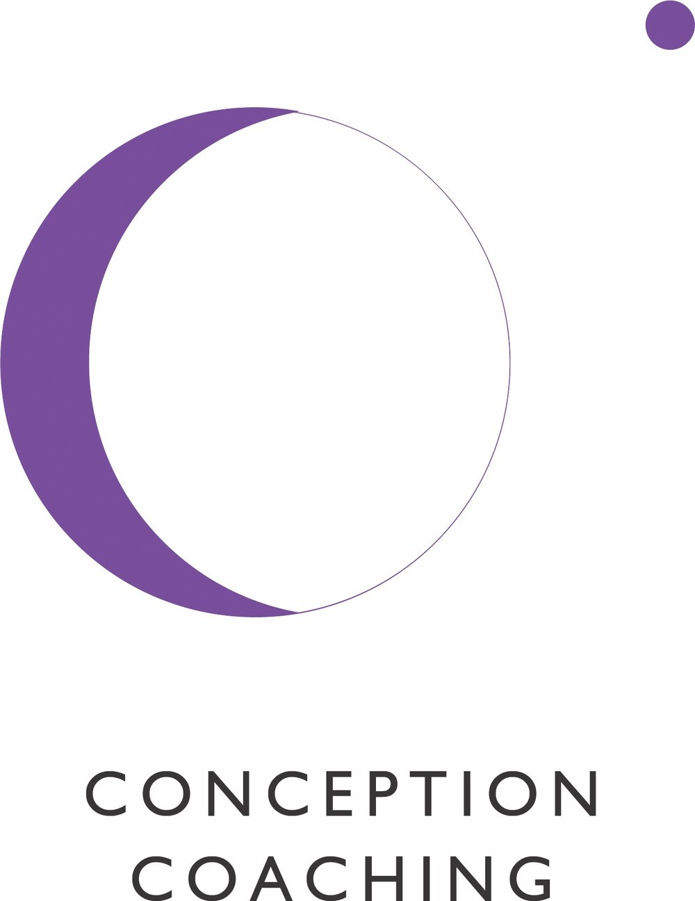 Conception coaching is a simple system to help you get pregnant