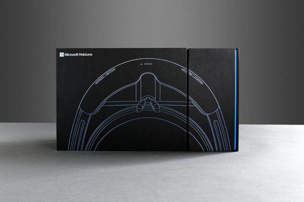 HL_packaging.jpg