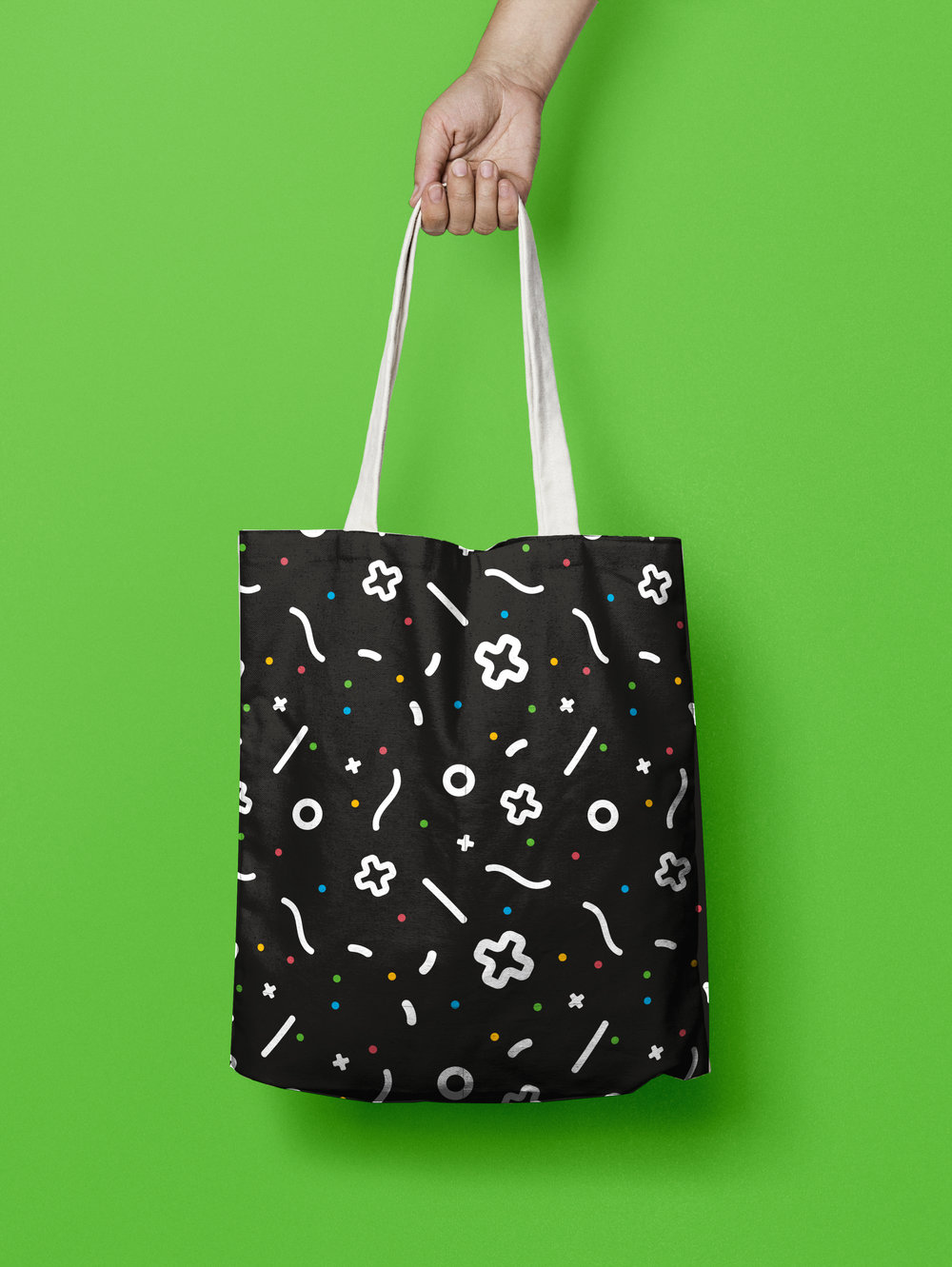 Canvas Tote Bag MockUpWIG.jpg