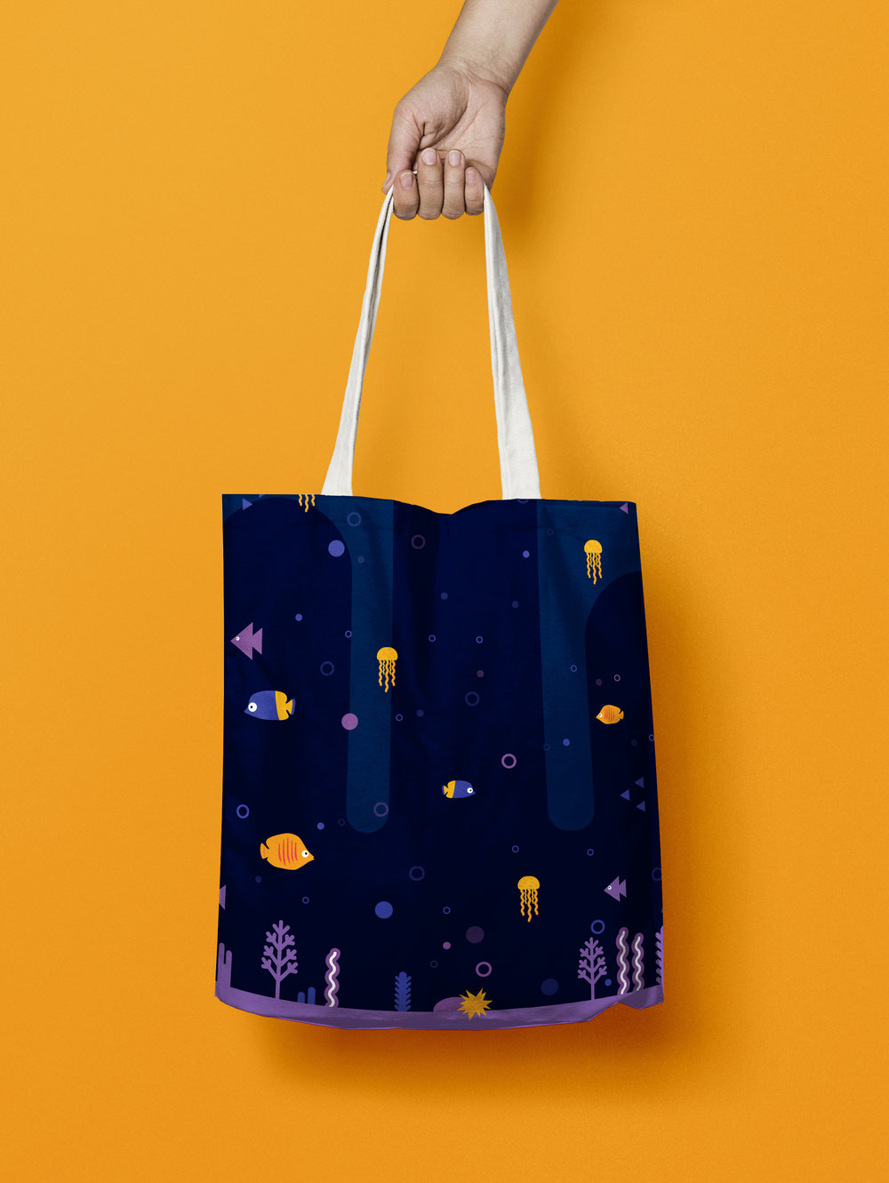 Canvas Tote Bag MockUpSHED2.jpg