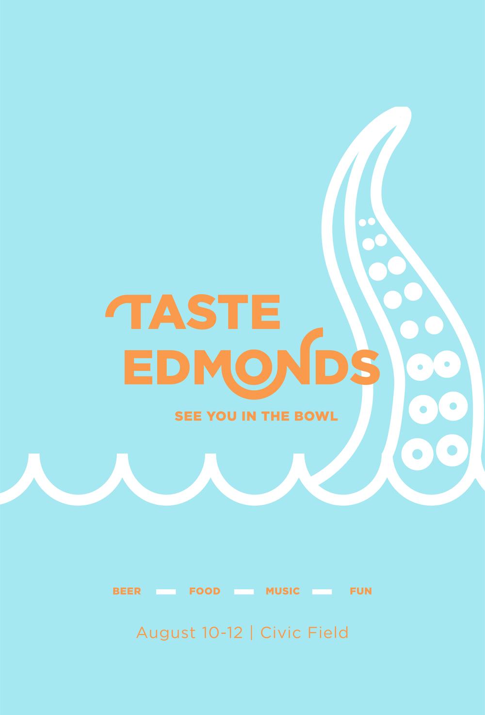 tasteEdmonds_AJH_2-30.png