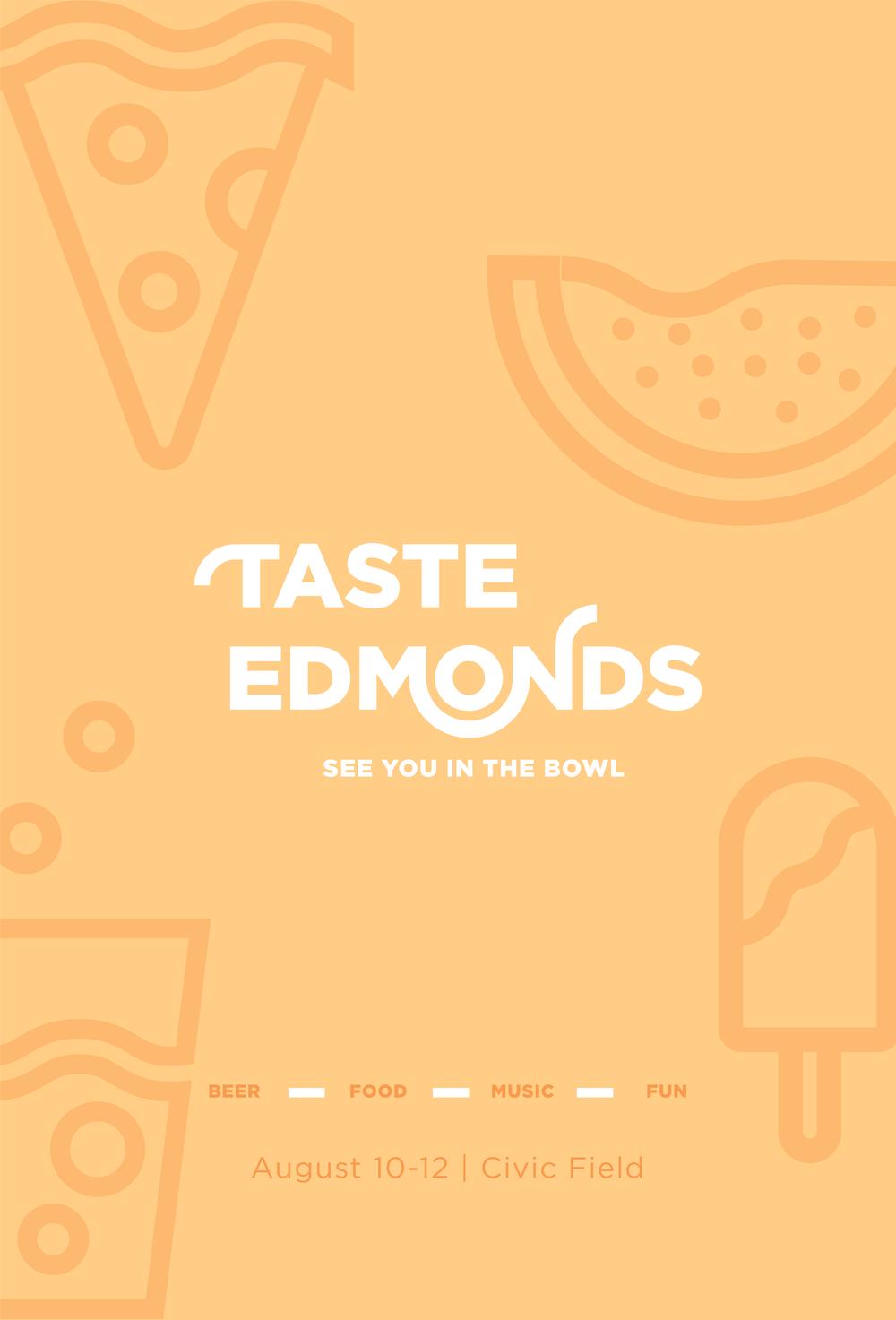 tasteEdmonds_AJH_2-28.png