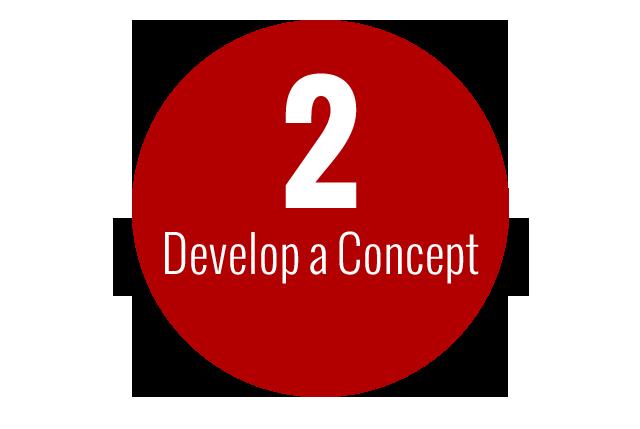 DevelopConcept.png