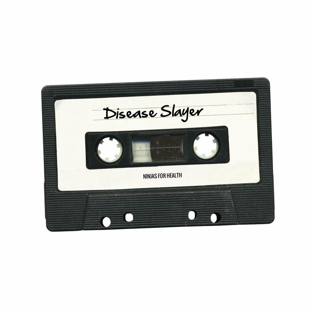 DiseaseSlayer.jpg