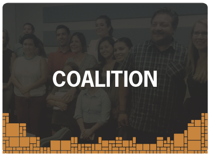 Coalitions-Banner.png