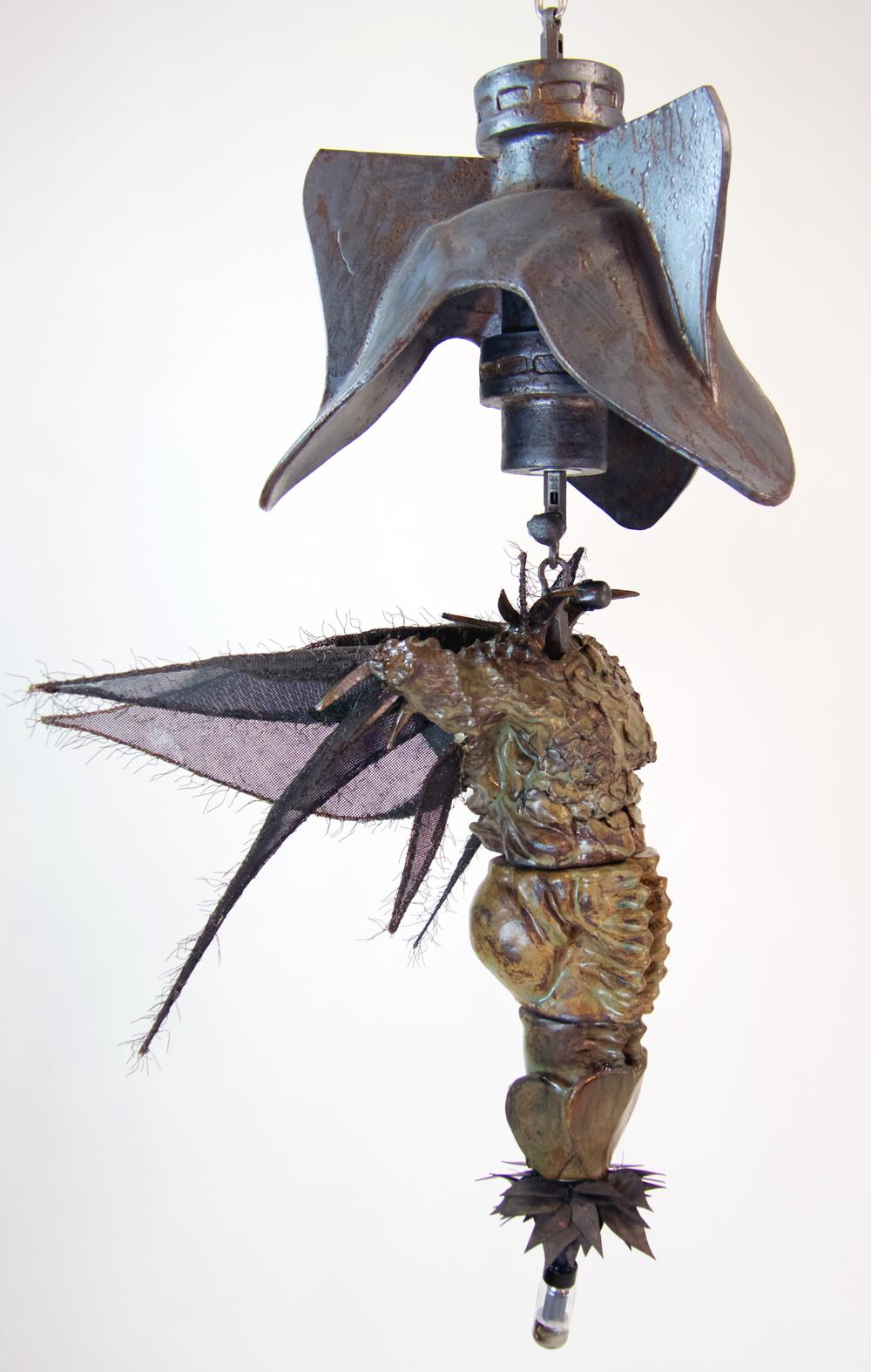 CRISPR Firefly