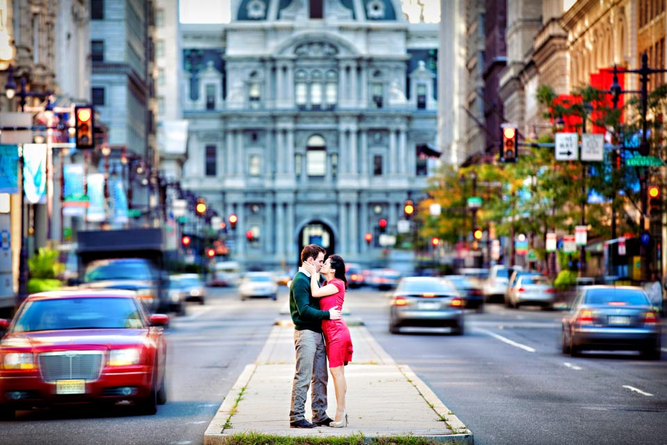 Center City | Philadelphia | PA