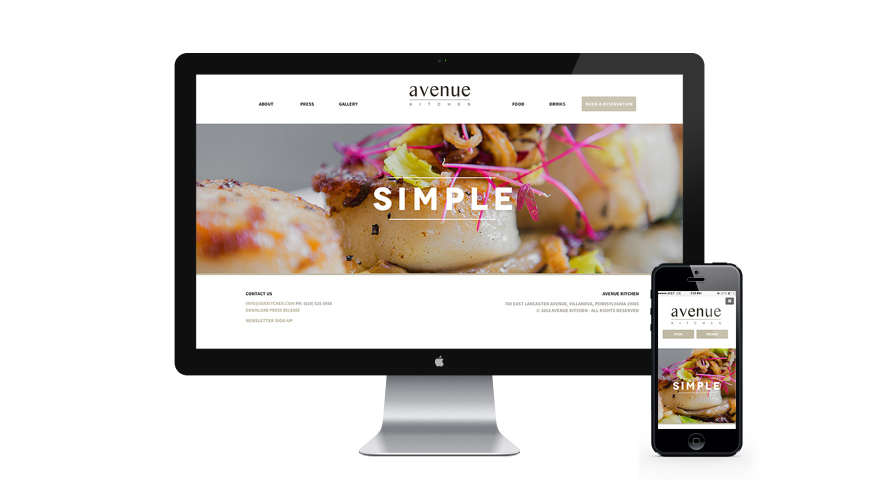 Ohrevoir_WebsiteMockup_Header_AveKitchen.jpg