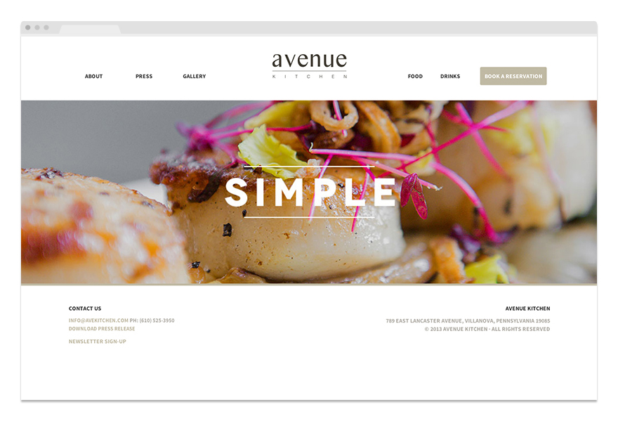 AvenueKitchen-Home-Browser.jpg