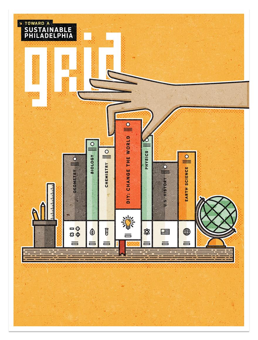 GridMagazine-Cover-880px.jpg