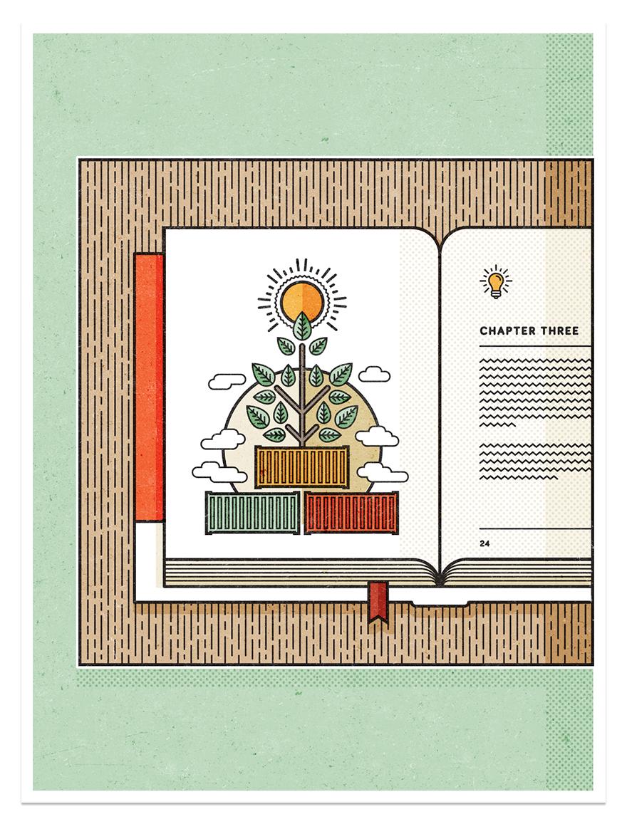 GridMagazine-Interior-880px.jpg