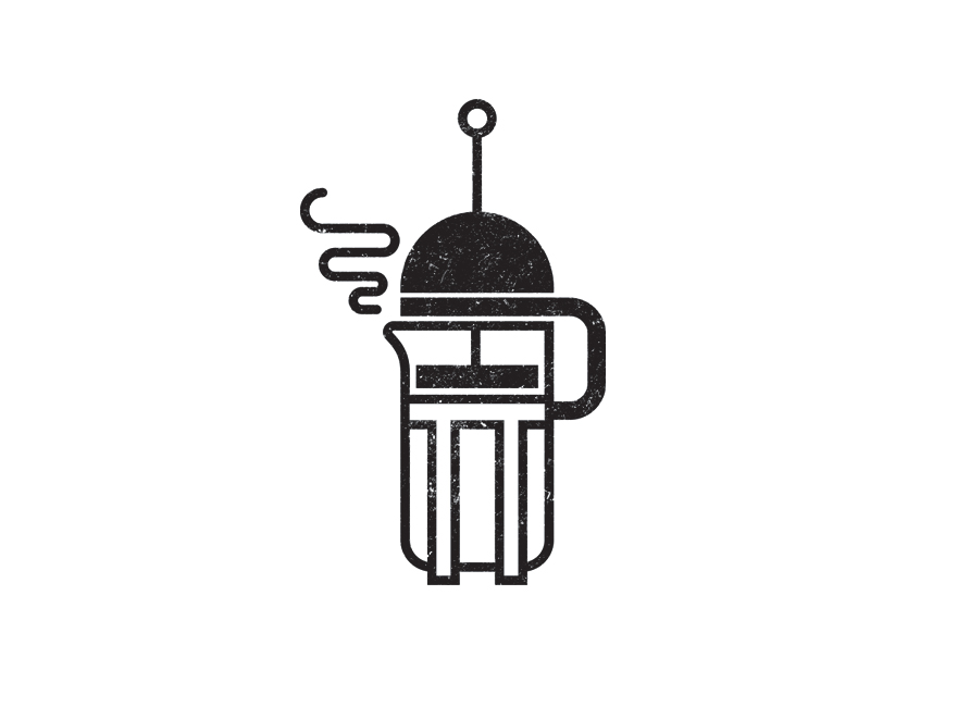 Masthead-Coffee-880px.jpg