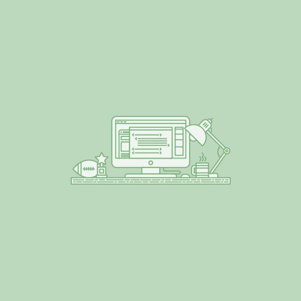 Illustration-Presentation-03.jpg