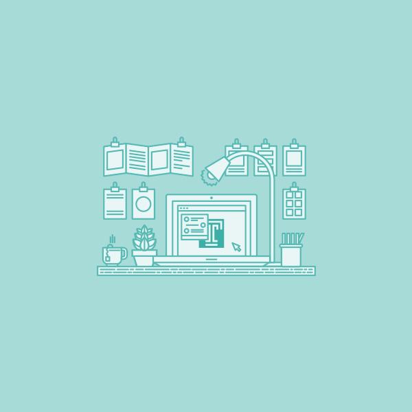 Illustration-Presentation-04.jpg