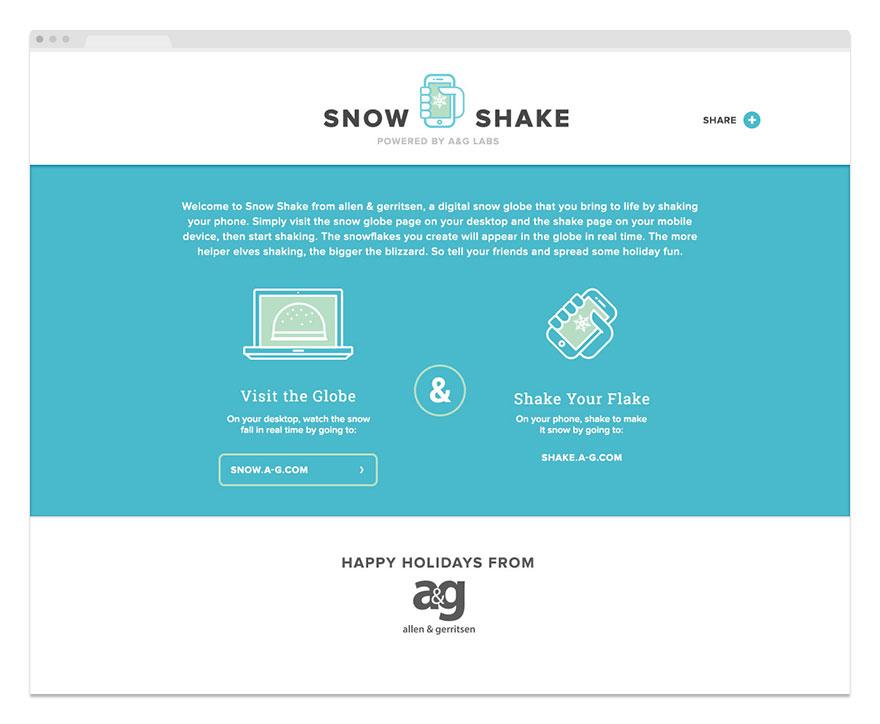Ohrevoir_Website_SnowShake_01.jpg