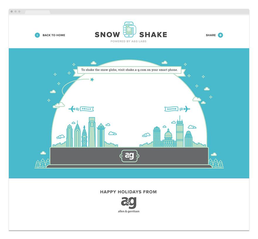 Ohrevoir_Website_SnowShake_02.jpg