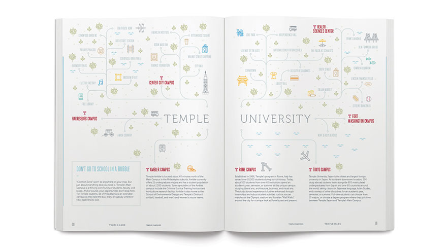 Temple_WowBook_03.jpg