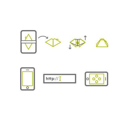 Ohrevoir-HolidayCard-Icons-01.jpg