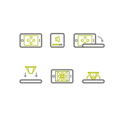 Ohrevoir-HolidayCard-Icons-02.jpg