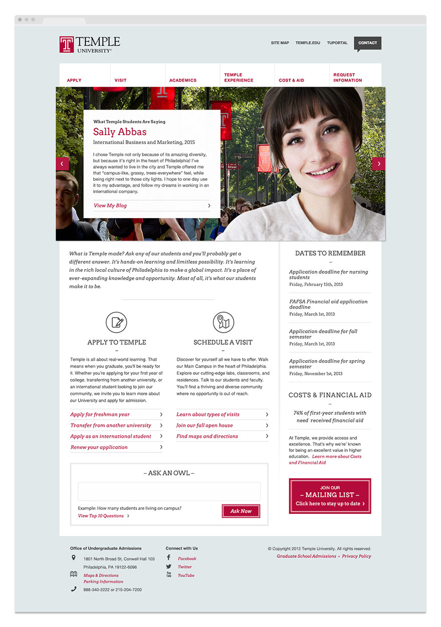 Ohrevoir_WebsiteMockup_Admissions_01.jpg