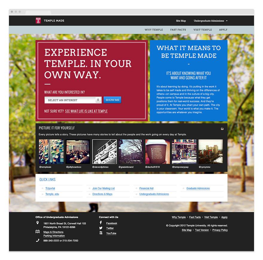Ohrevoir_WebsiteMockup_TempleMade_01.jpg