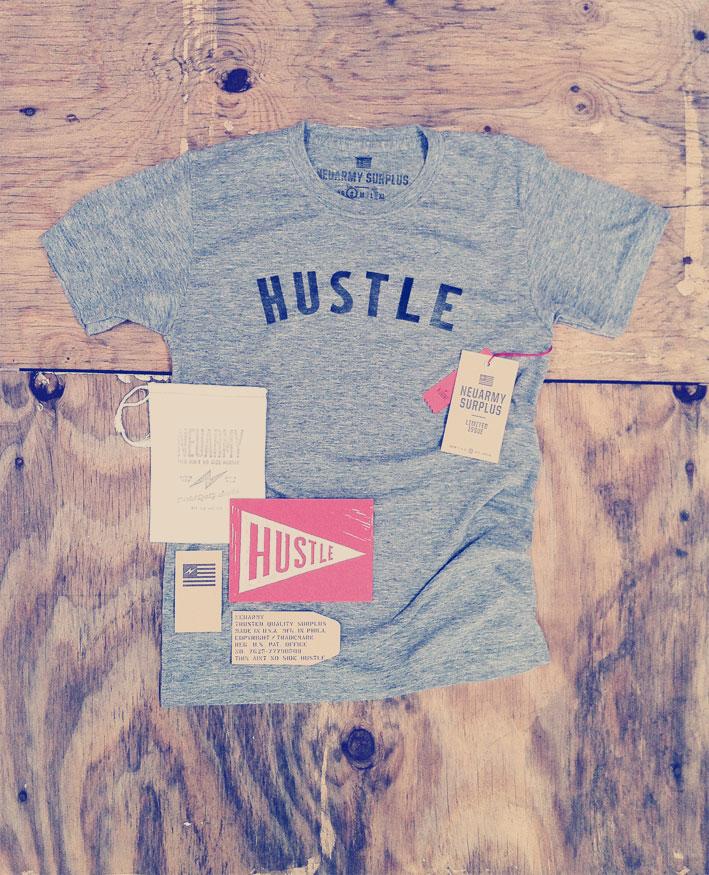 Limited_Issue_Hustle_B.jpg