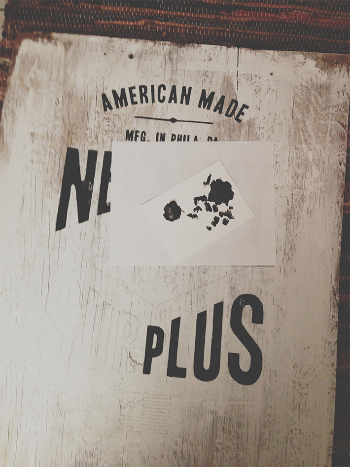 NeuarmySurplusCo_WoodSignage_0007_05.jpg