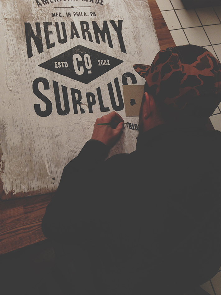 NeuarmySurplusCo_WoodSignage_0002_12.jpg
