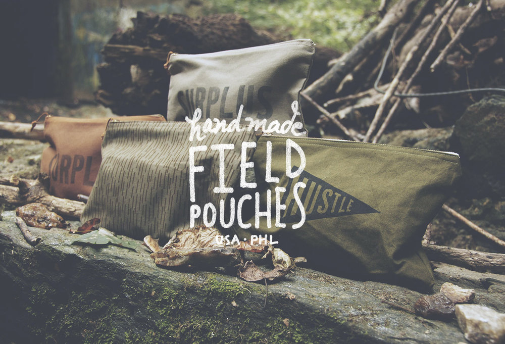 NeuarmySurplusCo_Home_Slider_FieldPouches.jpg