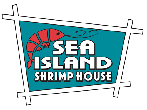 Best Seafood Restaurant in San Antonio, TX Sea Island Shrimp House