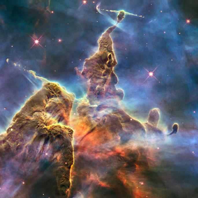 smd-thumb-astrophysics-685x685.jpg