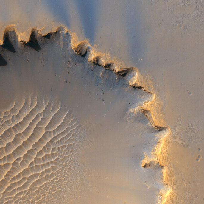 smd-thumb-planetary-685x685.jpg