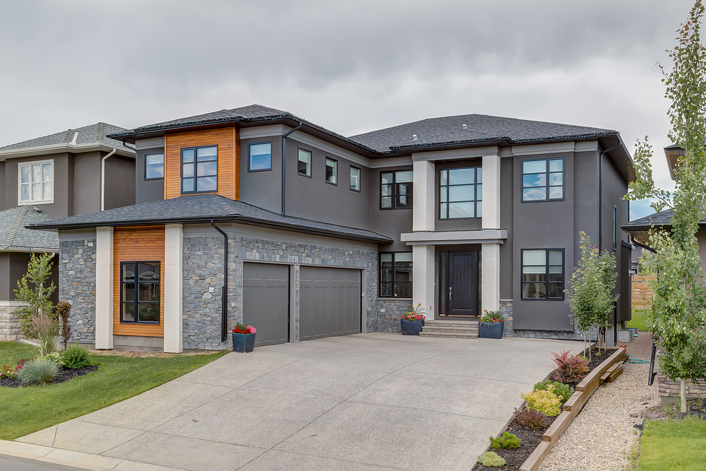 73Wexford Cr SW - Current Listing in Wexford Estates in the community ofWest Springs