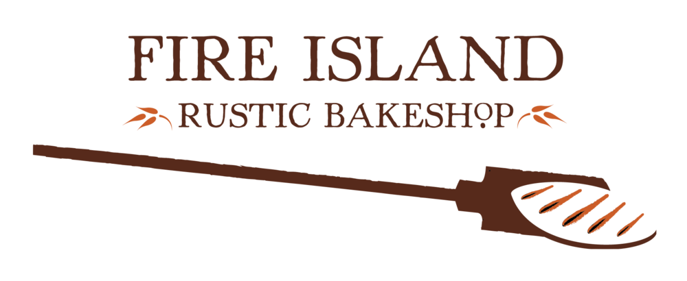 Donations — Fire Island Rustic Bakeshop