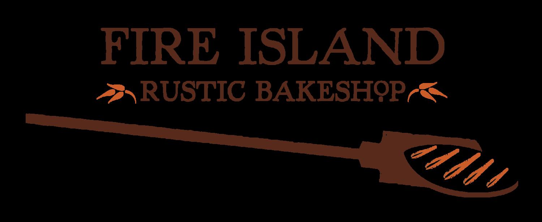Fire Island Rustic Bakeshop