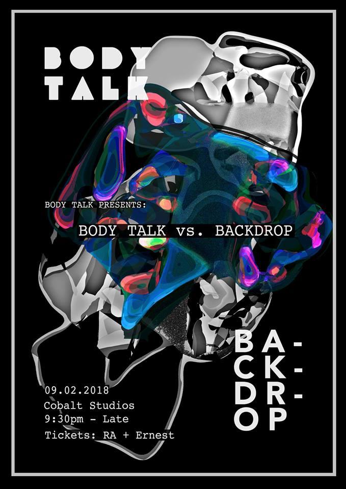 body talk.jpg
