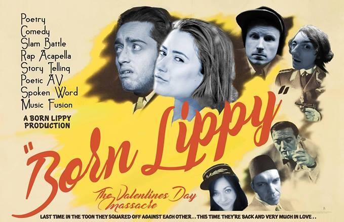 born lippy  1.jpg