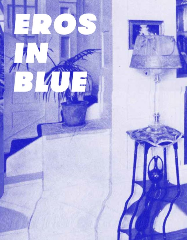 eros in blue.JPG
