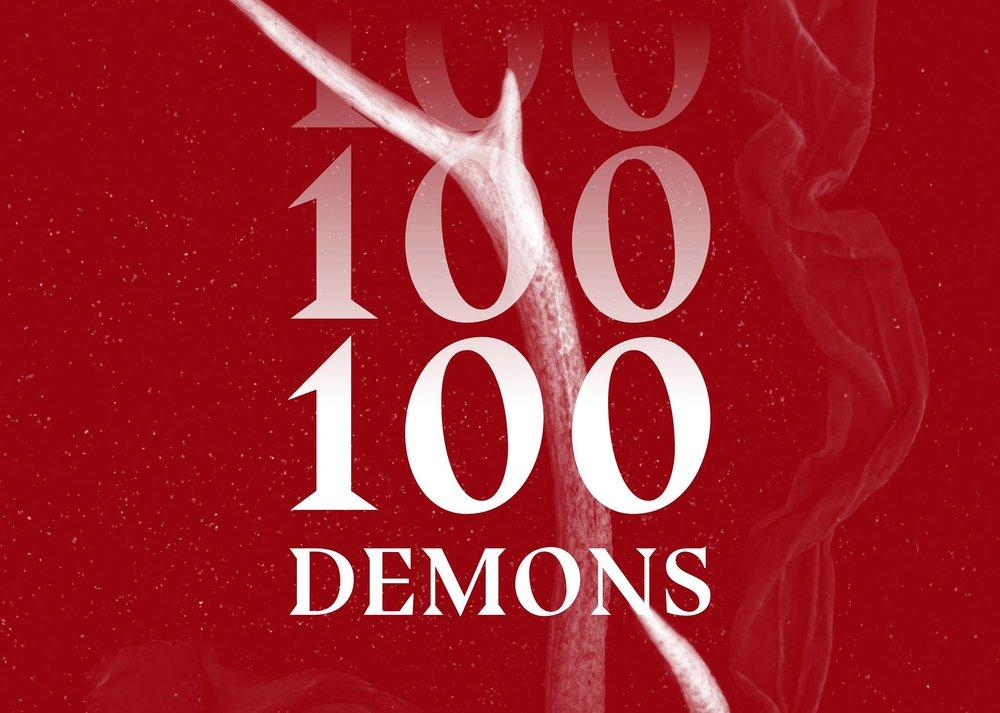 100 demons.jpg