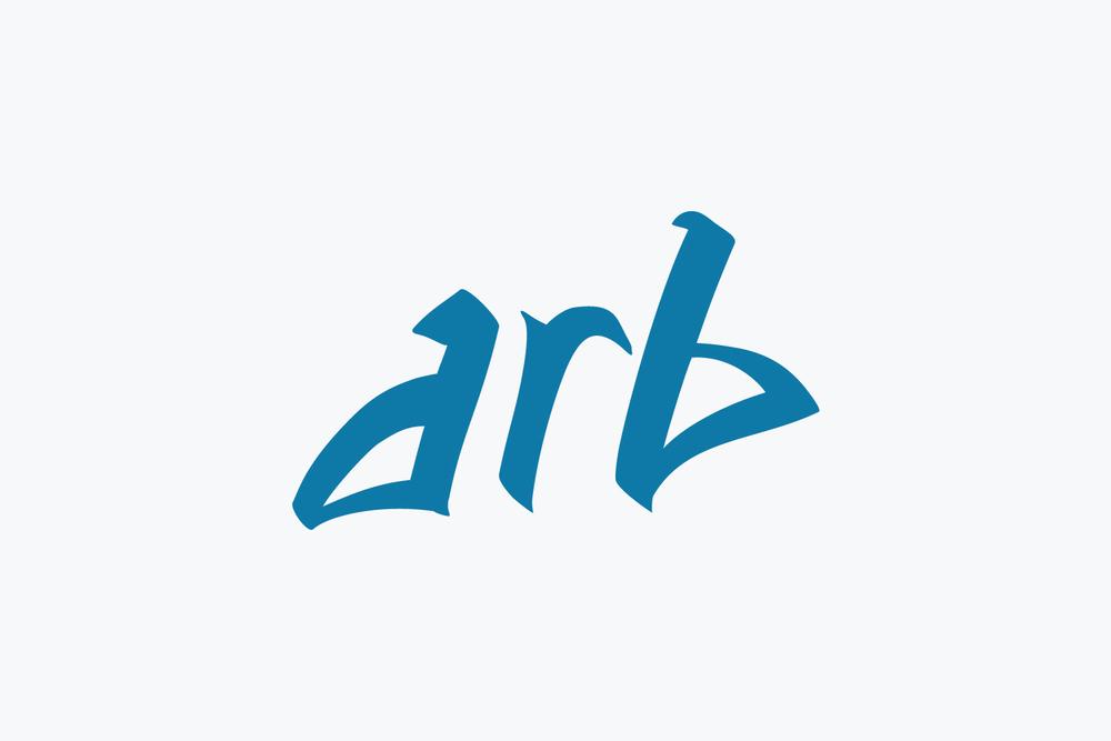 logo-arb.jpg