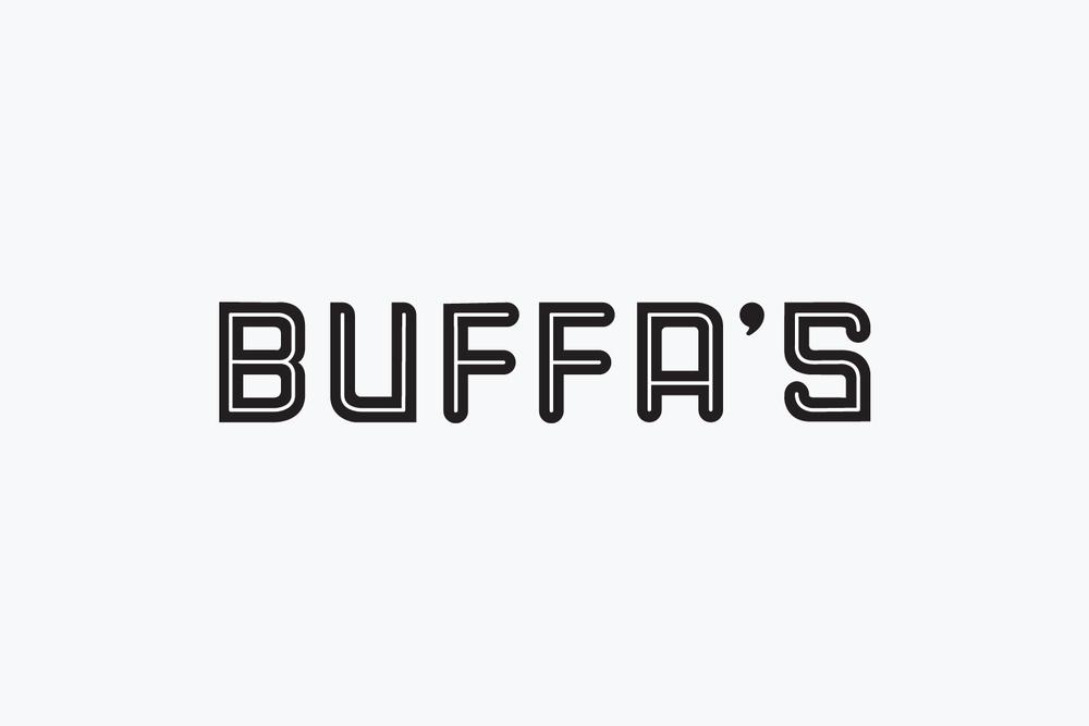 logo-buffas.jpg
