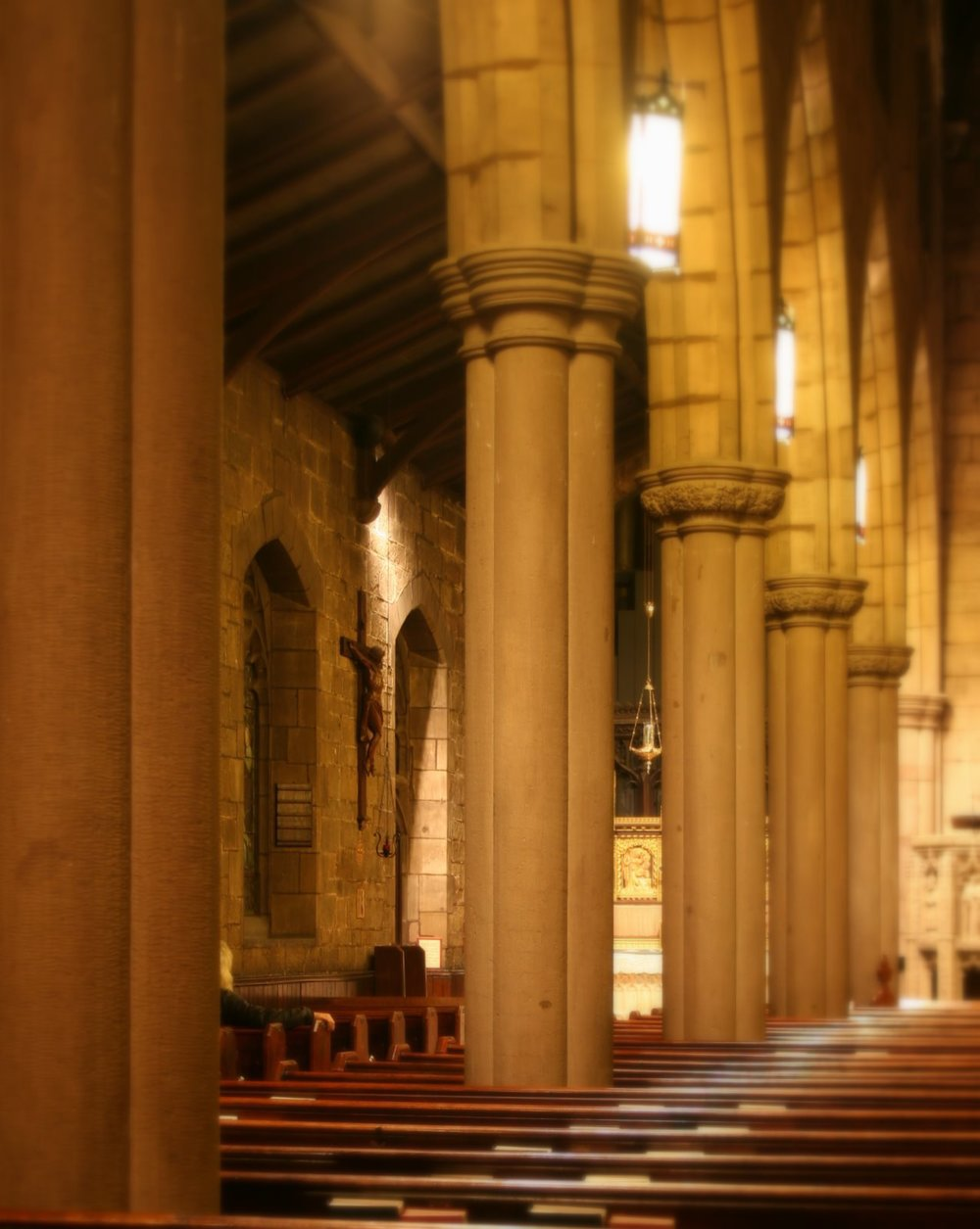 Saint Marks All Souls 2009 002.jpg