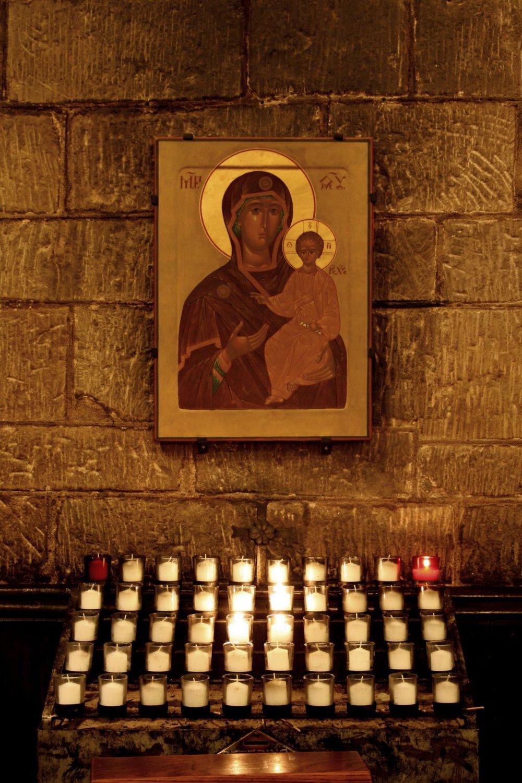 Saint Marks All Souls 2009 009.jpg