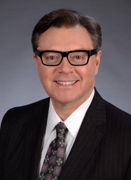 Kevin Hook