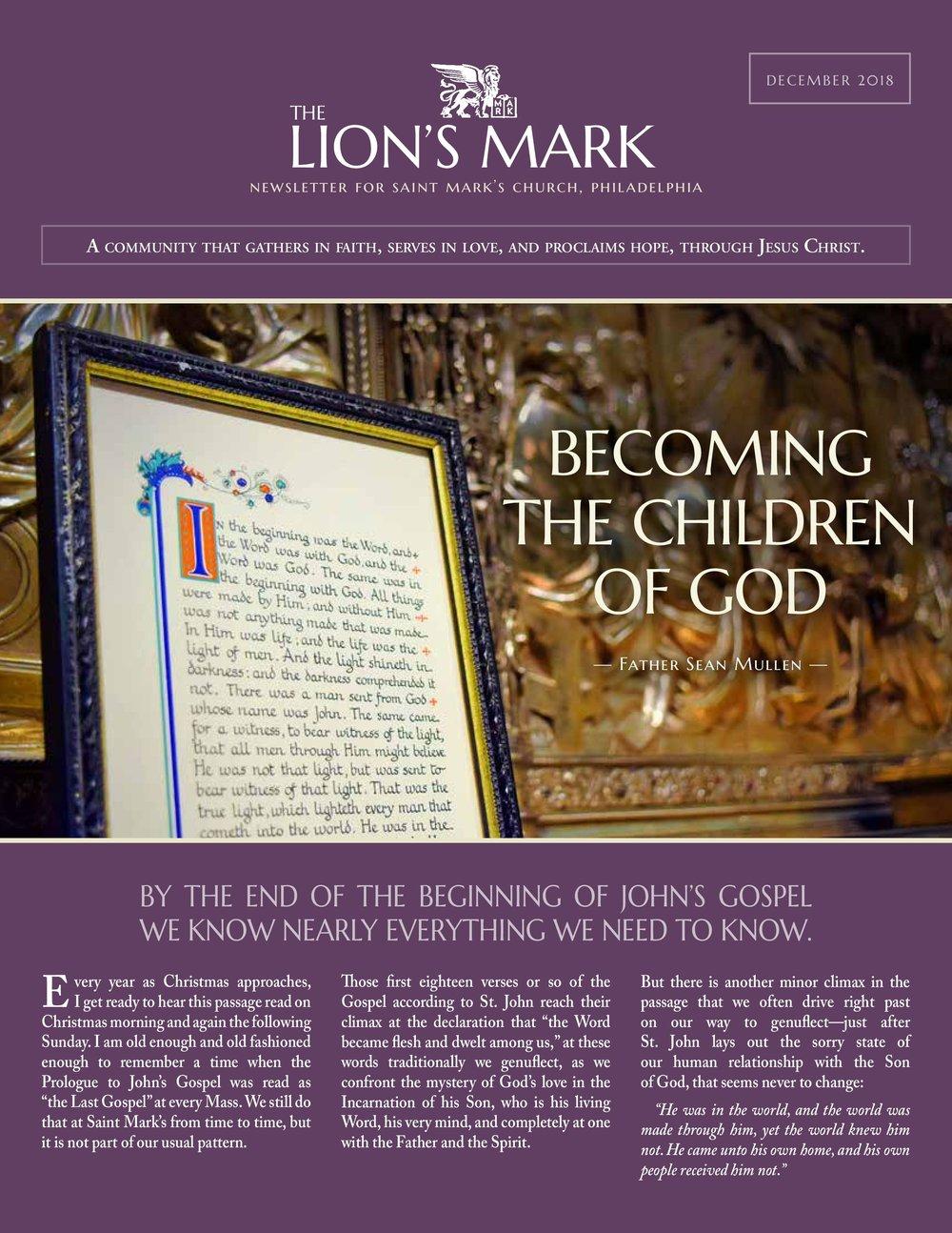 LionsMarks-DecJan18-page-001.jpg