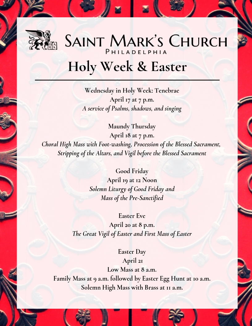 Holy Week & Easter Schdule I.png