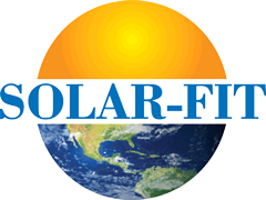 Solar Solutions from Solar Fit — Get an Estimate Now | Solar Fit